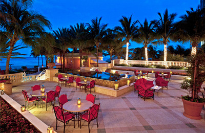 Acqualina Resort e Spa